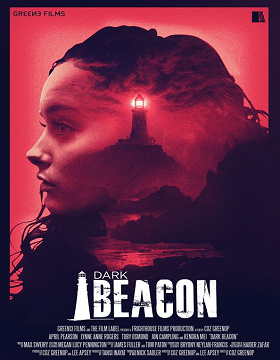 فيلم Dark Beacon 2017 مترجم