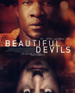 فيلم Beautiful Devils 2017 مترجم