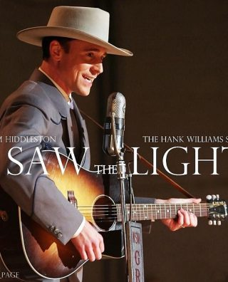 فيلم I Saw the Light 2015 مترجم