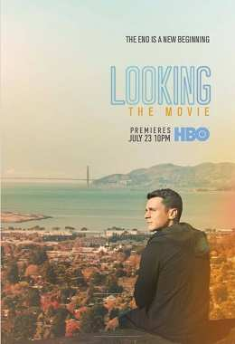 Looking: The Movie 2016