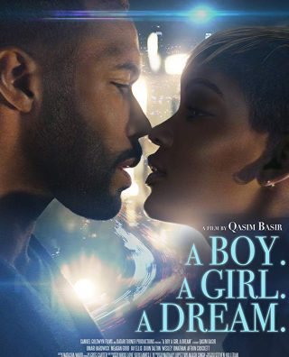 فيلم A Boy. A Girl. A Dream. 2018 مترجم