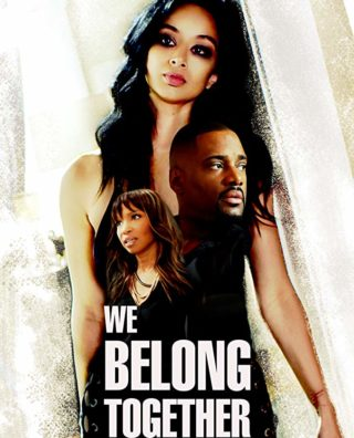 فيلم We Belong Together 2019 مترجم
