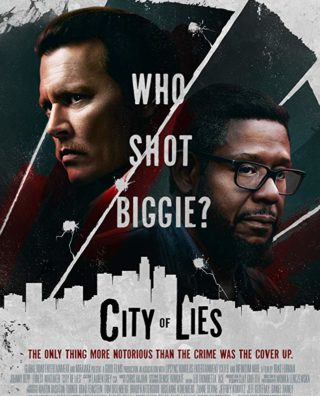 فيلم City of Lies 2018 مترجم