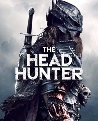 فيلم The Head Hunter 2018 مترجم