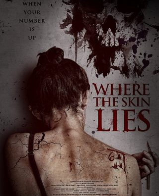 فيلم Where the Skin Lies 2017 مترجم