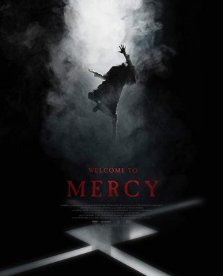 فيلم Welcome to Mercy & Beatus 2018 مترجم