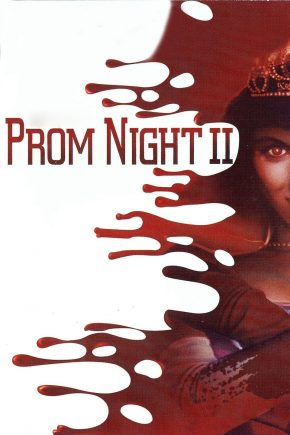 فيلم Prom Night II 1987 مترجم