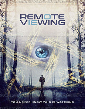 فيلم Remote Viewing 2018 مترجم