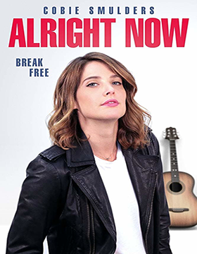 فيلم Alright Now (Songbird) 2018 مترجم