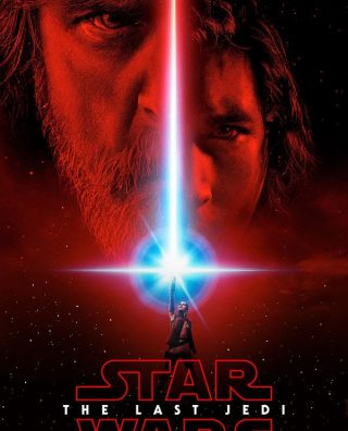 فيلم Star Wars The Last Jedi 2017 مترجم