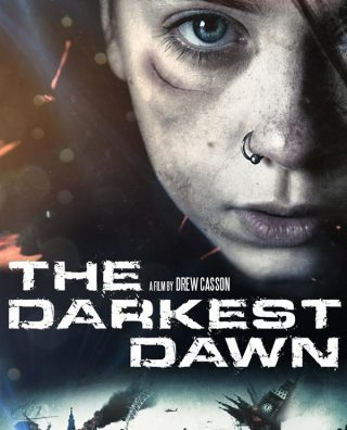 فيلم The Darkest Dawn 2016 مترجم