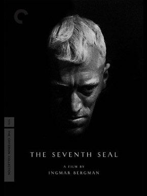 فيلم The Sevetnth Seal 1957 مترجم