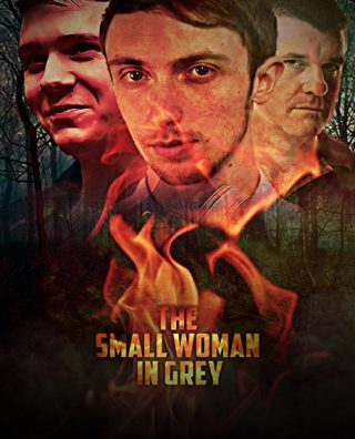 فيلم The Small Woman in Grey 2017 مترجم