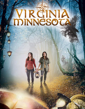 فيلم Virginia Minnesota 2019 مترجم