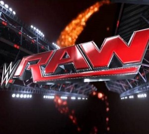 عرض الرو WWE Monday Night Raw 24-8-2015