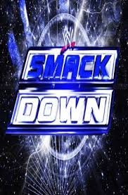 عرض سماكداون WWE Smackdown 08-11-2016