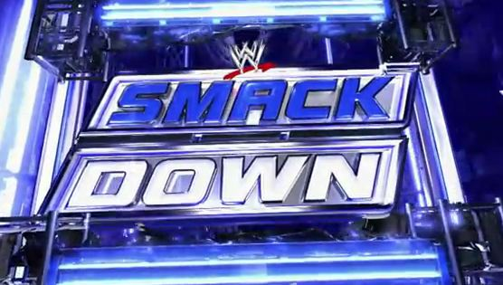 عرض سماك داون WWE smackdown 3/1/2017 مترجم