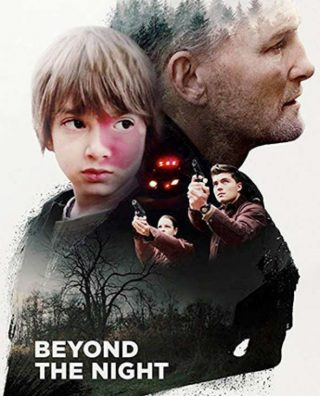 فيلم Beyond the Night 2018 مترجم