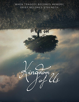 فيلم Kingdom of Us 2017 مترجم