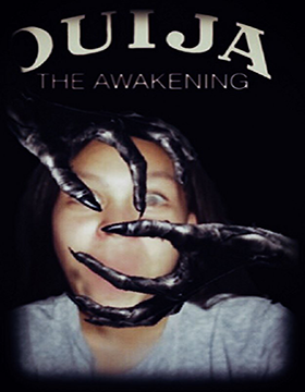 فيلم Ouija: The Awakening of Evil 2017 مترجم